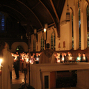 2014 Easter Vigil photo album thumbnail 33